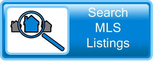 Search MLS Listing Button
